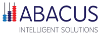 Abacus intelligent solutions